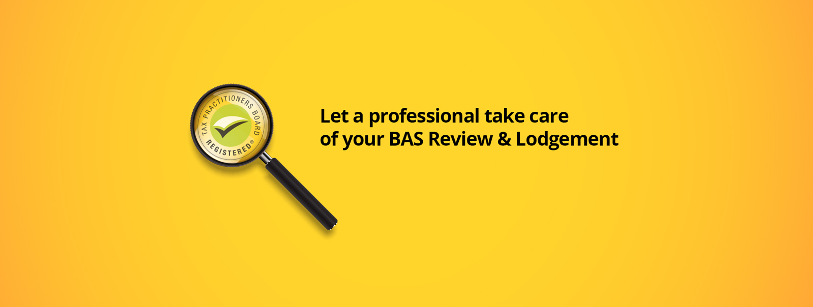 Bookkeeping & BAS Review Services Adelaide