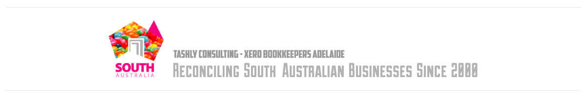 Xero Bookkeepers South Australia