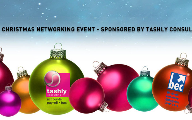 Tashly Consulting Turns 15