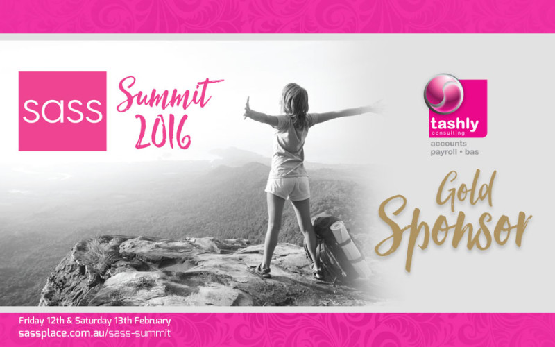 Sass Summit 2016