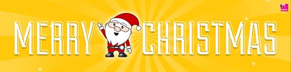 tashly consulting - Merry Christmas 2016