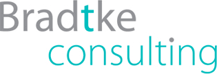 bradtke consulting and tashly consulting Xero Bookkeepers Adelaide