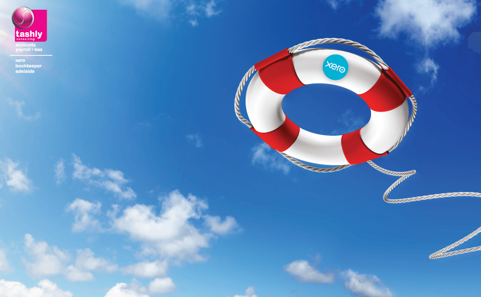Xero Saves the Day for AccountEdge Users | Bookkeepers Blog